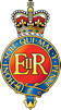 Household Cavalry General Information