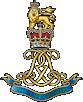 The Life Guards Association